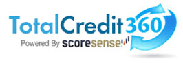 Credit Check Total