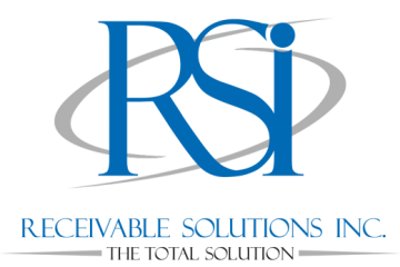 Receivable Solutions Inc.