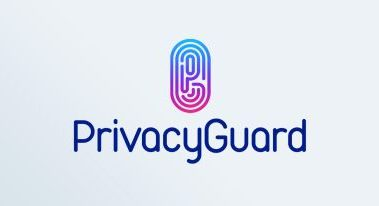 PrivacyGuard Total Protection